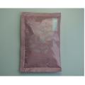 【新商品】一烋茶房 上煎茶 麗 50g×20袋