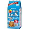 伊藤園 香り薫る麦茶ティーバッグ54袋×10個