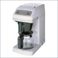 カリタ業務用コーヒーマシン ET−250【送料無料】