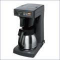 カリタ Kalita 業務用コーヒーマシンET-550TD【送料無料】