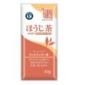 【新商品】毎日彩香 ほうじ茶 60g×20袋