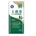 【新商品】毎日彩香 上煎茶 60g×20袋