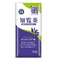 【新商品】毎日彩香 知覧茶 60g×20袋