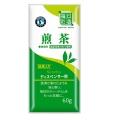 【新商品】毎日彩香 煎茶 60g×20袋