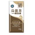 【新商品】毎日彩香 烏龍茶 60g×20袋