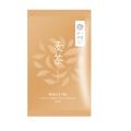 【新商品】一烋茶房 麦茶 55g×20袋