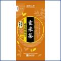 【送料無料】【期間限定 特別価格】銘茶工房 給茶機専用 粉末 玄米茶