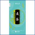 【送料無料】【期間限定 特別価格】銘茶工房 給茶機専用 粉末 麦茶