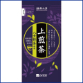 【送料無料】【期間限定 特別価格】銘茶工房 給茶機専用 粉末 上煎茶