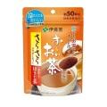 伊藤園 お~いお茶 さらさらほうじ茶 40g×6個