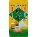 【お徳用ティーパック】 森半 さっとでる緑茶(4g×40袋入)×12袋