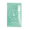 【新商品】一烋茶房 煎茶 翠 70g×20袋
