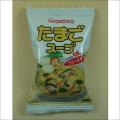 たまごスープ フリーズドライ (20食入×12箱)