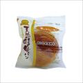 天然酵母パン チョコレート(1箱12個入)