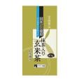 【新商品】茶師鑑定 抹茶入り玄米茶 60g×20袋