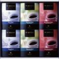 ウエシマコーヒー 神戸珈琲倶楽部 ドリップバッグコーヒー 30 (4セット)