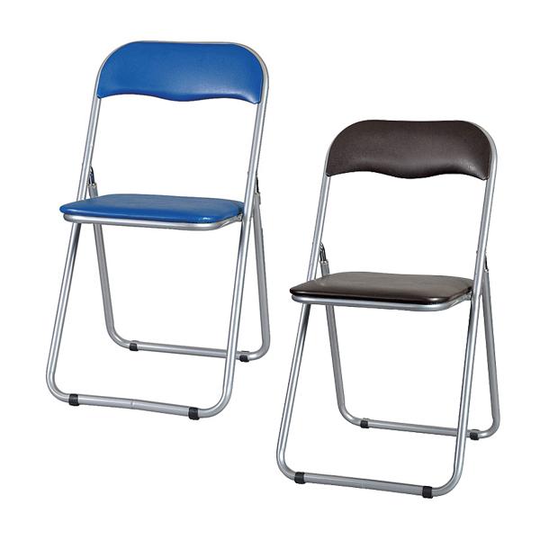 パイプ椅子/YH-31N/YHシリーズ/1000925