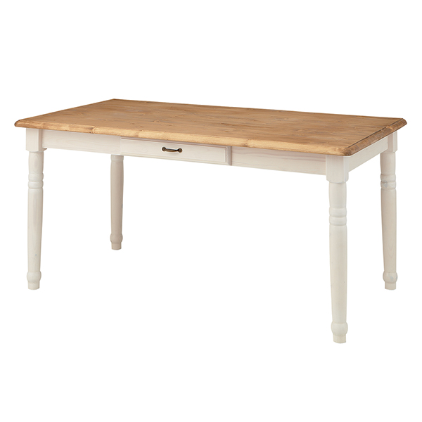 ダイニングテーブル/CFSM-211/80021