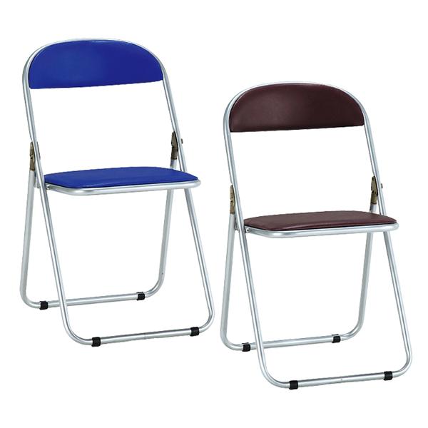 パイプ椅子/CO-001/41249