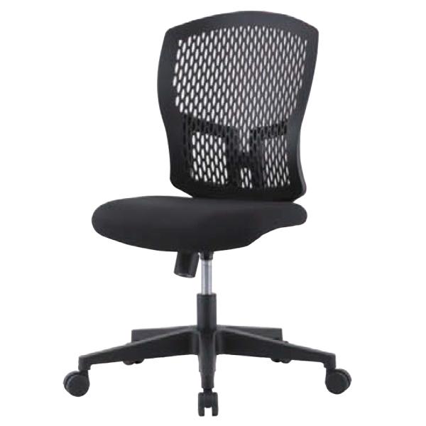 オフィスチェアD4C-07