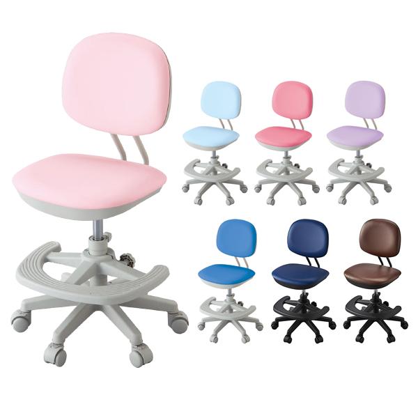 お子様用学習椅子/ジャストフィットチェア/KF-CDY30/944906