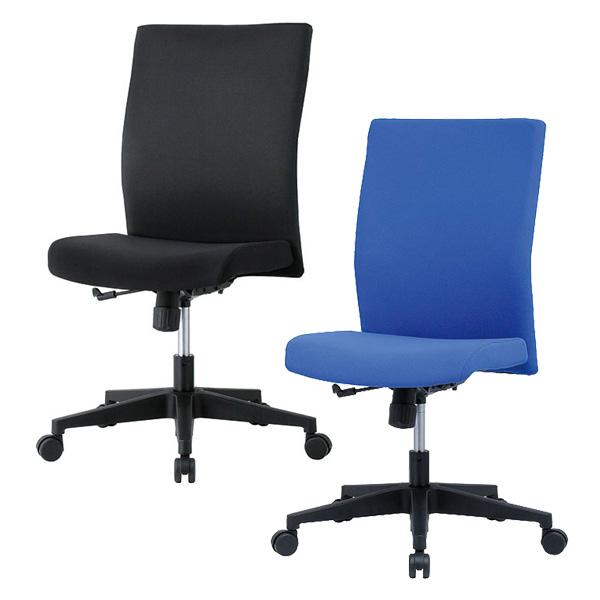 オフィスチェア/MLC-16//MLCシリーズ/1000034