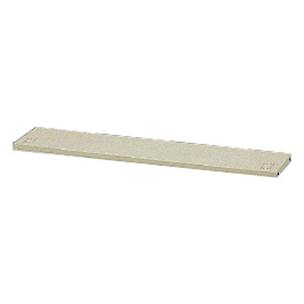 ロータイプ/棚板W1200用/ニューグレー色NSL-12TT