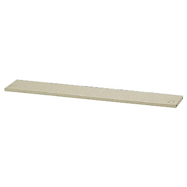 ロータイプ/棚板W1600用/ニューグレー色NSL-16TT