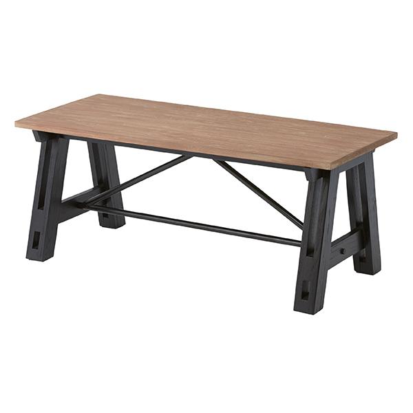コーヒーテーブル/NWM-855/80091