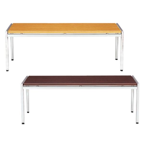 センターテーブル/AI-CT-650/幅1265×奥行1200×高さ450mm/2色/REシリーズ/177967