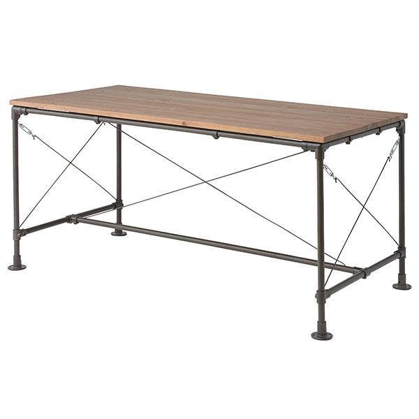 木製テーブル/WPSM-341/80017