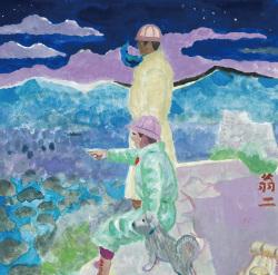 AUR-26 蜜ぐるみ 森羅万象ヲ踊らせてタブラ唄は序曲すル / ナマステ楽団
