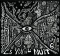 non-26 夜の眼 Les Yeux de La Nuit / 沖至6