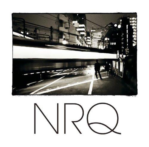 swi-001 オールド・ゴースト・タウン / NRQ