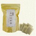 爽快流石茶 6g×15袋 【当日発送可】※11時以降のご注文は翌日になります。