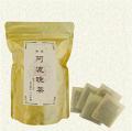 阿波晩茶(阿波番茶)100% 古来阿波晩茶 3.5g×30袋【当日発送可】※11時以降のご注文は翌日になります。