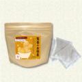 生姜のお風呂 30g×3包 【当日発送可】※11時以降のご注文は翌日になります。