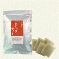 【ポスト投函便送料無料】小川生薬のゴジベリーティー 3g×30袋 【当日発送可】※13時以降のご注文は翌日になります。