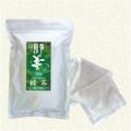 浴用パック小川生薬の緑茶のお風呂 20g×10包 【当日発送可】※11時以降のご注文は翌日になります。