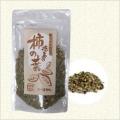 徳島の柿の葉[天日干し] 40g 【当日発送可】※11時以降のご注文は翌日になります。