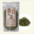 徳島の桑の葉[天日干し] 40g 【当日発送可】※11時以降のご注文は翌日になります。
