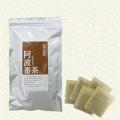 小川生薬式 阿波番茶 3.5g×30袋 【当日発送可】※11時以降のご注文は翌日になります。