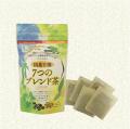 小川生薬の国産有機7つのブレンド茶 5g×18袋 【当日発送可】※13時以降のご注文は翌日になります。