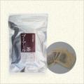 【ポスト投函便送料無料】プーアル茶 5g×30袋 【当日発送可】※11時以降のご注文は翌日になります。