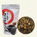 日本の恵みそのまま茶 300g 【当日発送可】※11時以降のご注文は翌日になります。