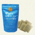小川生薬の瀬戸内太陽サンサンブレンド麦茶  国産 5g×20袋 【当日発送可】※11時以降のご注文は翌日になります。