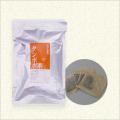 【ポスト投函便送料無料】タンポポ茶 5g×35袋 【当日発送可】※11時以降のご注文は翌日になります。