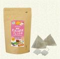 国産たんぽぽ根配合 国産たんぽぽブレンド茶 ノンカフェイン 5g×30袋 【当日発送可】※11時以降のご注文は翌日になります。