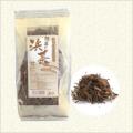 徳島の浜茶[天日干し] 40g 【当日発送可】※11時以降のご注文は翌日になります。