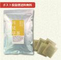 小川生薬の徳島産月見草茶 90g(3g×30袋)【当日発送可】※13時以降のご注文は翌日になります。